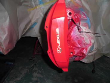 CIMG2851