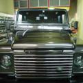 CIMG3014