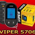 viper-5706-pic[1]