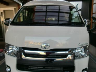 CIMG9026
