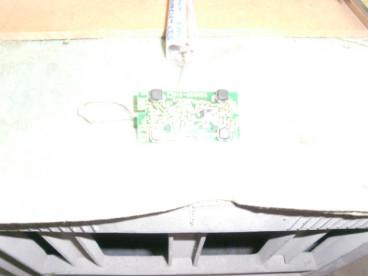 CIMG9280