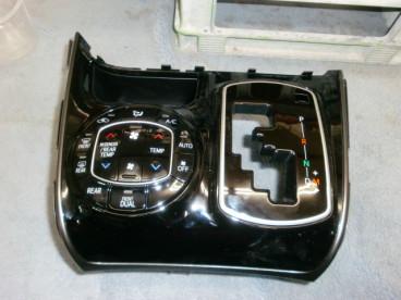CIMG9293