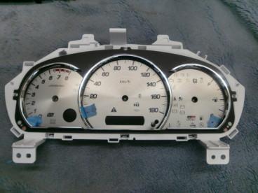 CIMG9320