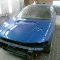 CIMG9570