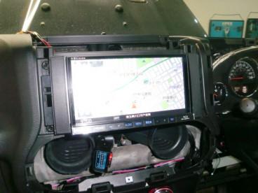 CIMG9600