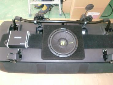 CIMG9780