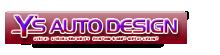 Y's AUTO DESIGN AUDIO&SECURITY WEB
