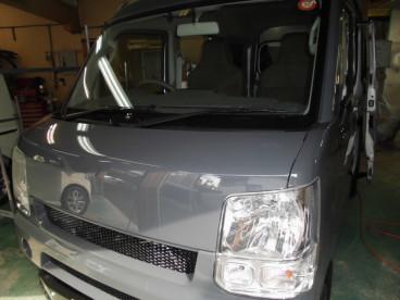CIMG3092