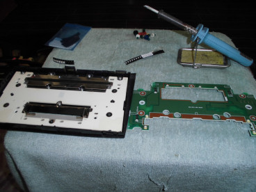 CIMG3509