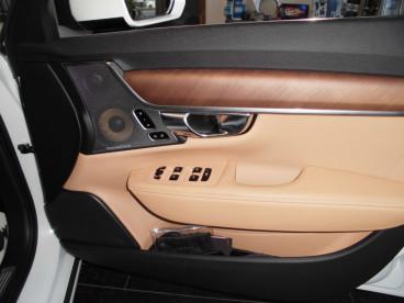 CIMG3565